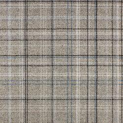 CAVALLO KARO - 367 | Drapery fabrics | Création Baumann