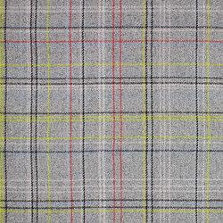 CAVALLO KARO - 368 | Drapery fabrics | Création Baumann