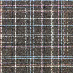 CAVALLO KARO - 370 | Curtain fabrics | Création Baumann
