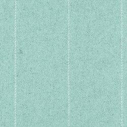 CAVALLO LINEA - 341 | Curtain fabrics | Création Baumann
