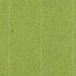 CAVALLO LINEA - 342 | Drapery fabrics | Création Baumann