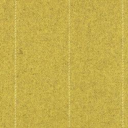 CAVALLO LINEA - 343 | Tejidos para cortinas | Création Baumann