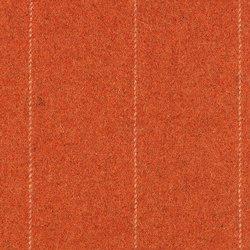 CAVALLO LINEA - 344 | Tissus pour rideaux | Création Baumann