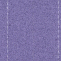CAVALLO LINEA - 345 | Curtain fabrics | Création Baumann