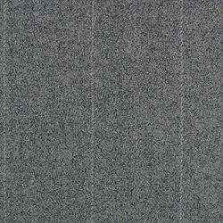 CAVALLO LINEA - 346 | Curtain fabrics | Création Baumann
