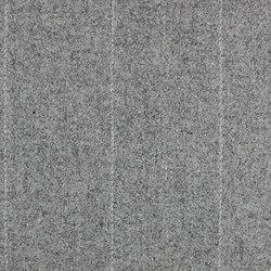 CAVALLO LINEA - 348 | Tissus pour rideaux | Création Baumann