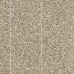 CAVALLO LINEA - 347 | Curtain fabrics | Création Baumann