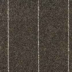 CAVALLO LINEA - 350 | Drapery fabrics | Création Baumann