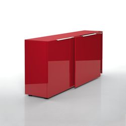 Site Highboard | Sideboards / Kommoden | RENZ