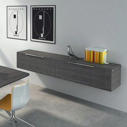 Site sideboard | Sideboards | RENZ
