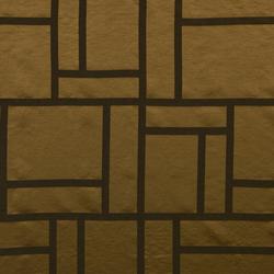 Palazzo Dark Gold | Drapery fabrics | Johanna Gullichsen