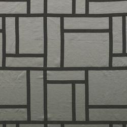 Palazzo Dark Silver | Drapery fabrics | Johanna Gullichsen