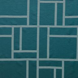 Palazzo Light Lagoon | Tissus pour rideaux | Johanna Gullichsen