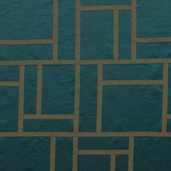Palazzo Mossy Lagoon | Vorhangstoffe | Johanna Gullichsen