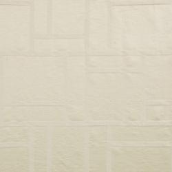 Palazzo White Ivory | Tejidos para cortinas | Johanna Gullichsen