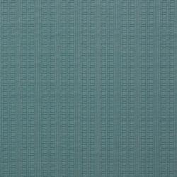 Parnaso Light Lagoon | Drapery fabrics | Johanna Gullichsen