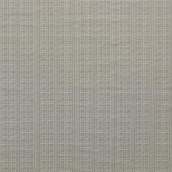 Parnaso Light Silver | Drapery fabrics | Johanna Gullichsen