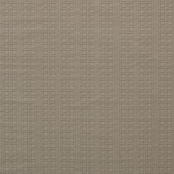 Parnaso Mud | Drapery fabrics | Johanna Gullichsen