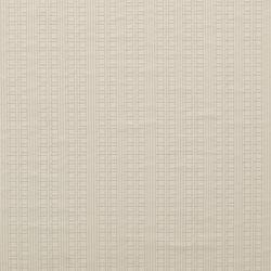 Parnaso White Ivory | Stoffbezüge | Johanna Gullichsen