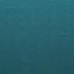 Piano Light Lagoon | Drapery fabrics | Johanna Gullichsen