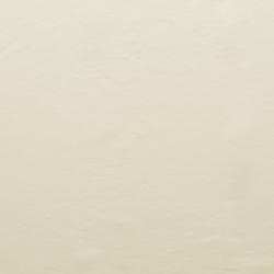 Piano White Ivory | Tissus de décoration | Johanna Gullichsen
