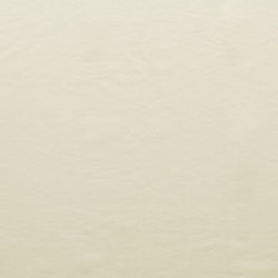 Piano White Ivory | Drapery fabrics | Johanna Gullichsen