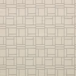 Piazza White Ivory | Fabrics | Johanna Gullichsen