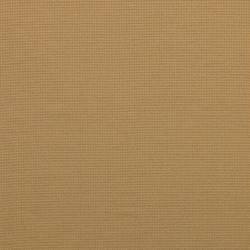 Pirellone Light Gold | Drapery fabrics | Johanna Gullichsen