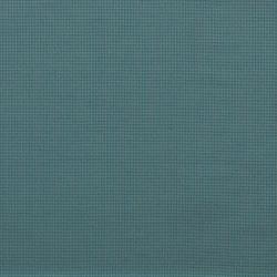 Pirellone Light Lagoon | Drapery fabrics | Johanna Gullichsen