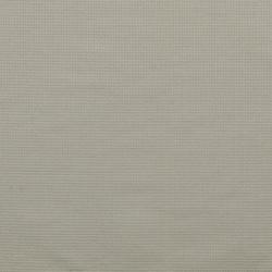Pirellone Light Silver | Stoffbezüge | Johanna Gullichsen
