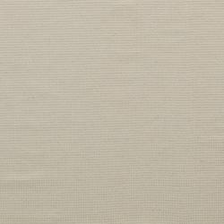 Pirellone White Ivory | Fabrics | Johanna Gullichsen