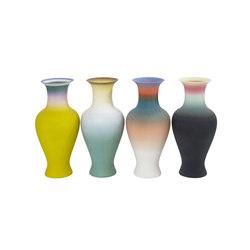 Family vase - set of 4 vases | Vasen | Droog