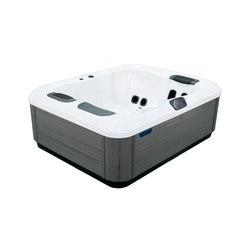 Comfort Line R5L | Whirlpools | Villeroy & Boch