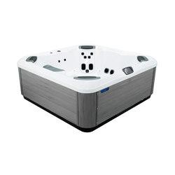Comfort Line R7 | Whirlpools | Villeroy & Boch