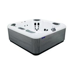 Gamme Comfort R7L | Baignoires d'hydromassage | Villeroy & Boch