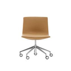Catifa Sensit | Chairs | Arper