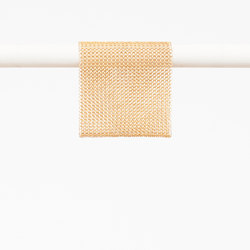 Cuff | Living room / Office accessories | Workstead