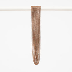 Mobius | Living room / Office accessories | Workstead