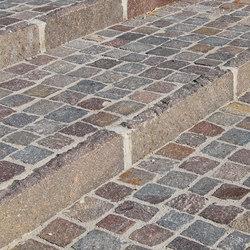 Cordoni | Stair coverings | Odorizzi Soluzioni