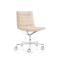 Key | Task chairs | Emmegi