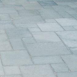 Irregular Slabs | Mosaics | Odorizzi Soluzioni