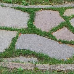 Irregular Slabs | Mosaicos de piedra natural | Odorizzi Soluzioni