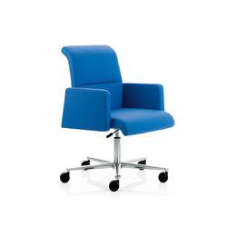 Max | Stühle | Emmegi