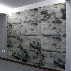 SLIMstone | Natural stone panels | Odorizzi Soluzioni