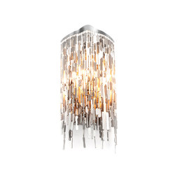 Arthur wall lamp | General lighting | Brand van Egmond