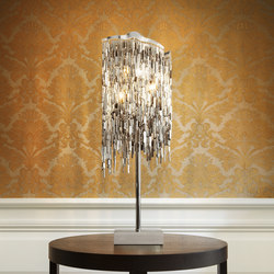 Arthur table lamp | General lighting | Brand van Egmond