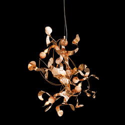 Kelp single object | General lighting | Brand van Egmond