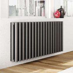 Selezionata di radiatori riscaldamento allestimenti - Radiatori ardesia ...