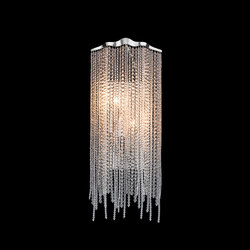 Victoria wall lamp | General lighting | Brand van Egmond