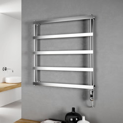 Alessandra Electrical | Radiators | Cordivari